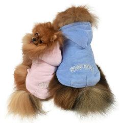 Bobby-Hondenkleding